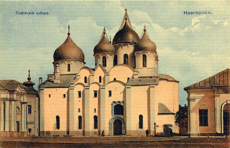 http://temples.ru/library/000228/novgorod_3027b.jpg