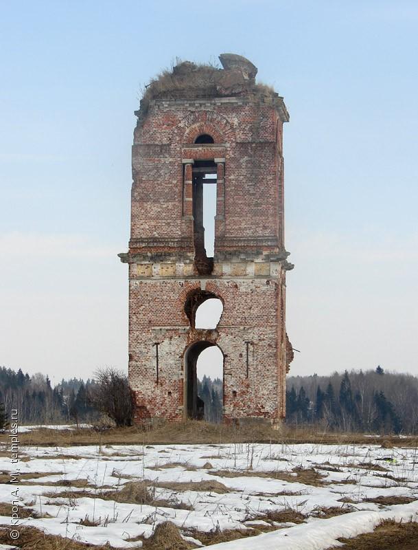 Украина новости ответ сша