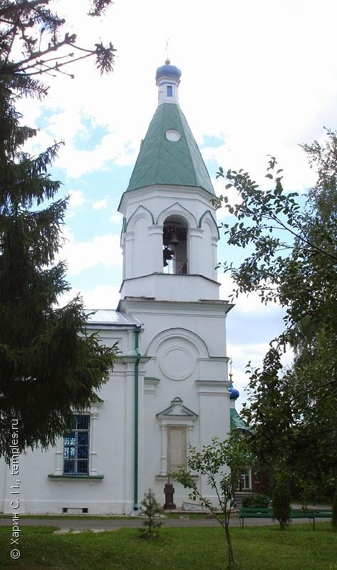 tsena-prostitutki-volokolamsk-moskovskoy-oblasti