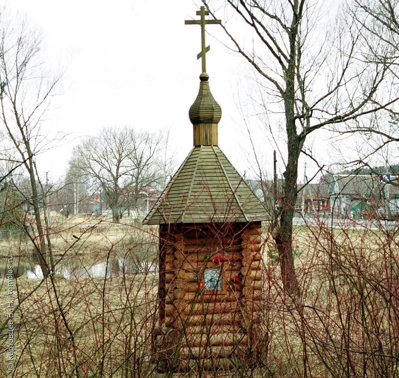 Проститутка любовь 44 года москва 9 фотография