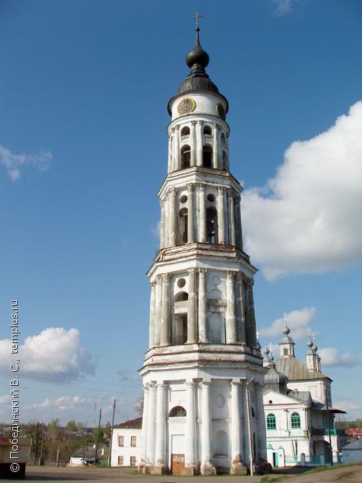 Лежнево (Ивановская область)