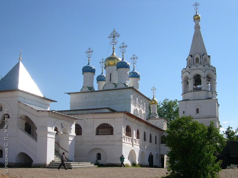 gde-snyat-prostitutki-moskovskoy-oblasti-istrinskiy-rayon