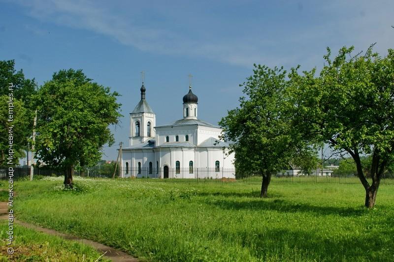смоленской г. фото сафоново области