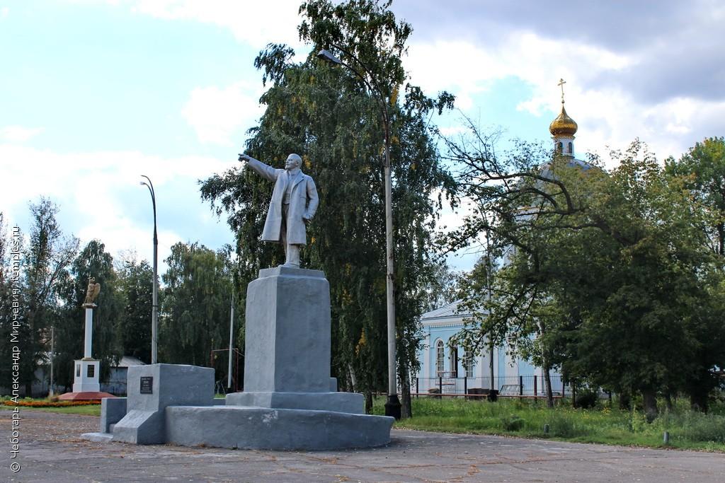 Уварово области тамбовская тамбовской область знакомства г