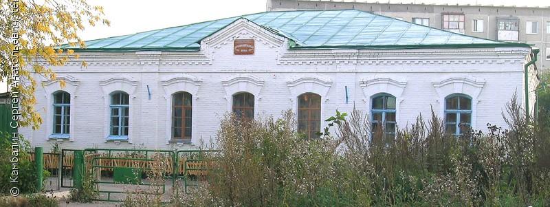 prostitutki-kuybishev-novosibirskaya-oblast