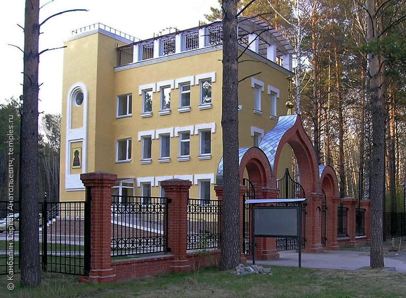 http://temples.ru/private/f000220/220_0113910b.jpg