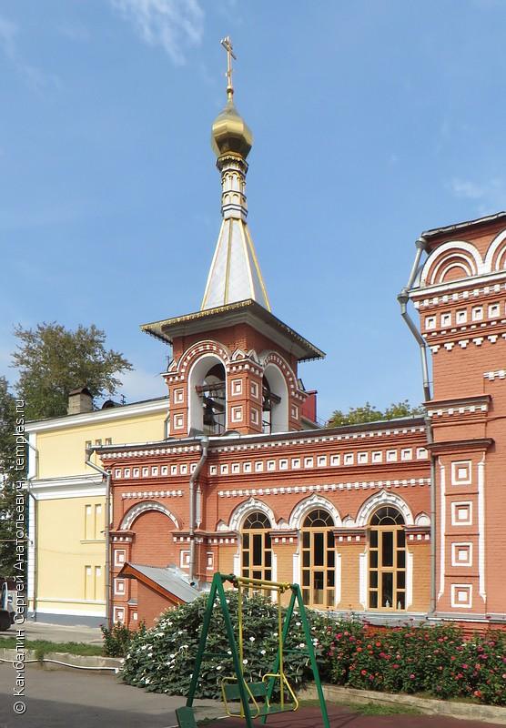 http://temples.ru/private/f000220/220_0220037b.jpg