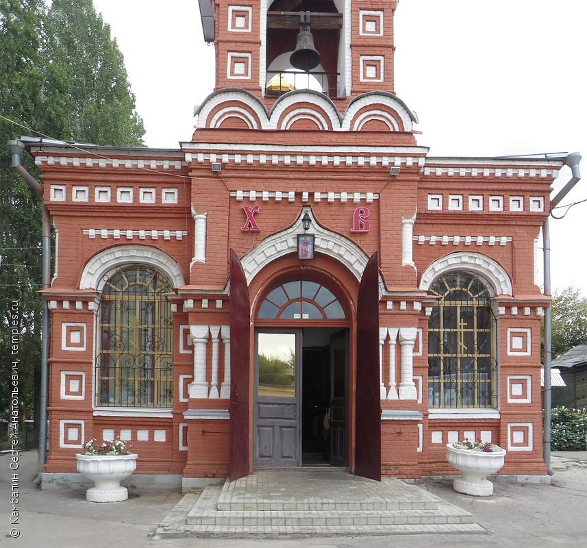 http://temples.ru/private/f000220/220_0220042b.jpg