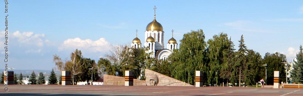 http://temples.ru/private/f000220/220_0220194b.jpg