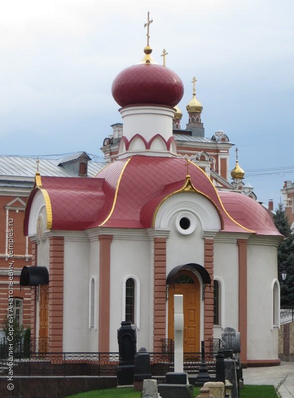 http://temples.ru/private/f000220/220_0220911b.jpg