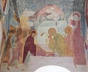 Рождество Пресвятой Богородицы — Википедия