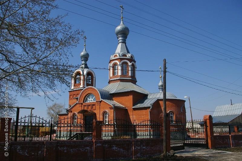 http://temples.ru/private/f000254/254_0039062b.jpg