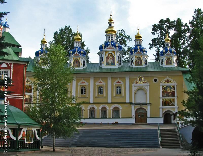 проститутки в печорах псковской области