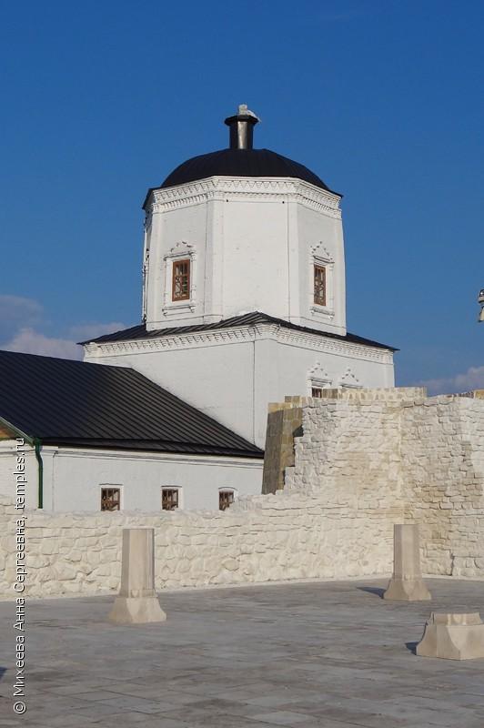 проститутки города болгар спасский район