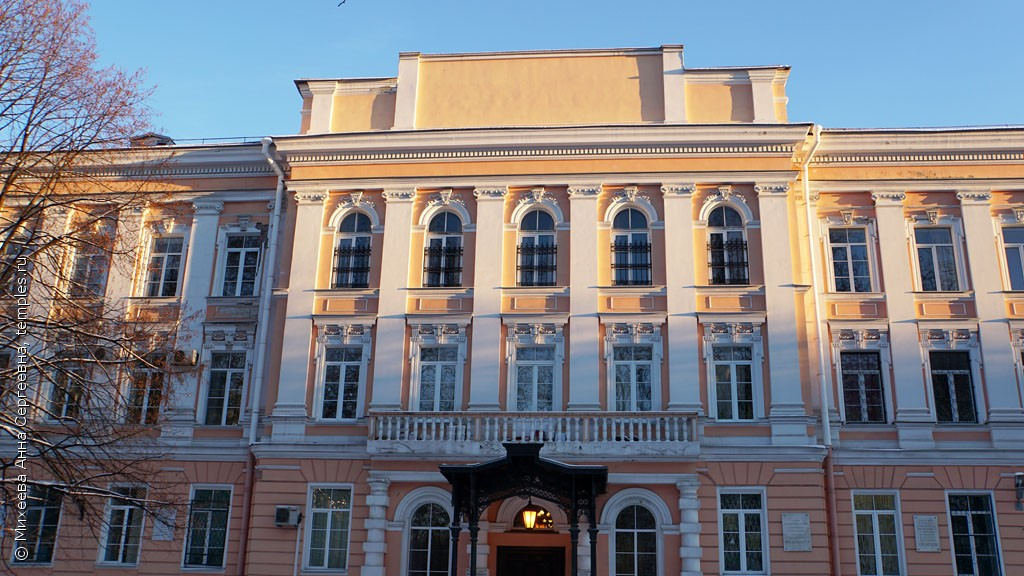 spermogramma-v-voenno-meditsinskaya-akademiya-sankt-peterburg