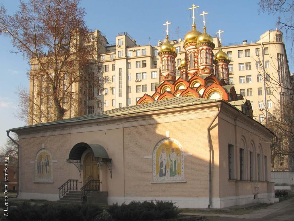 http://temples.ru/private/f000316/316_0149106b.jpg