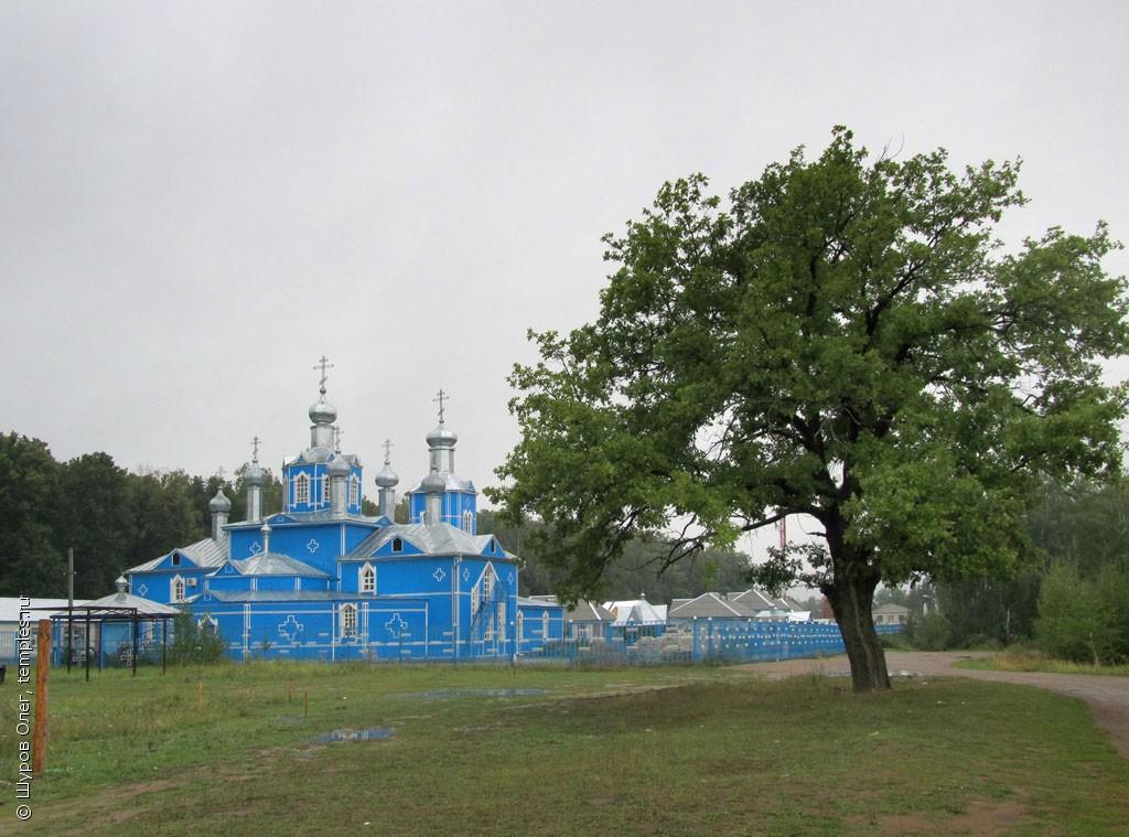 погода на неделю в болгарах татарстан объяснять понятия: ответственность