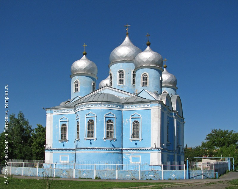 алексеевка белгородская область проститутки