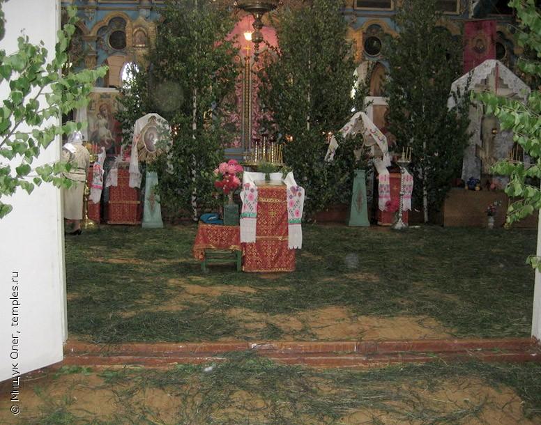 http://temples.ru/private/f000462/005_0048614b.jpg