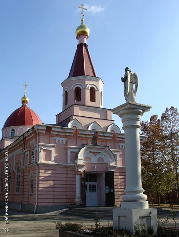 http://temples.ru/private/f000589/589_0093563b.jpg