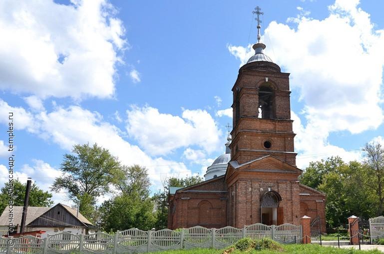 http://temples.ru/private/f000616/616_0102244b.jpg