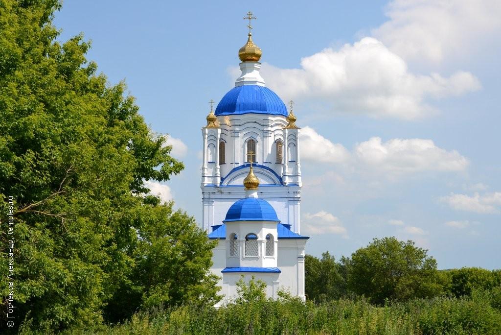 Входит в состав муниципального образования сельское поселение сельсовет.