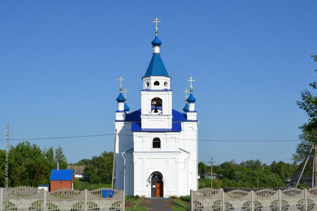 Муниципальные образования свердловского района свердловский район орловской области включает: змиёвка в составе орловского округа центрально-чернозёмной области.