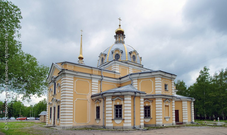 Судебный участок 92 санкт-петербург
