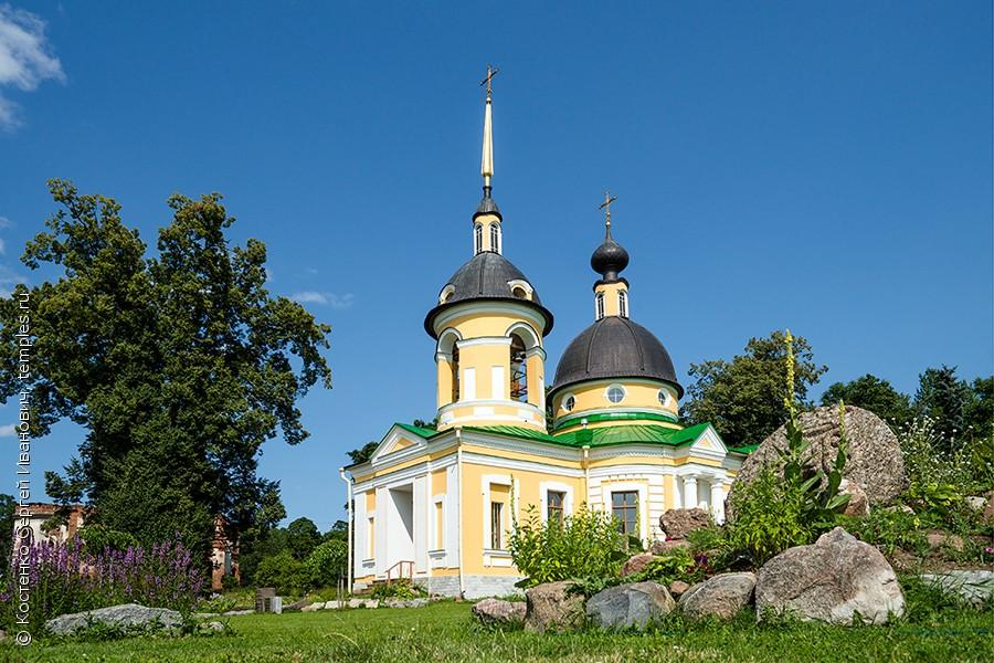 гостилицах области в знакомства ленинградской