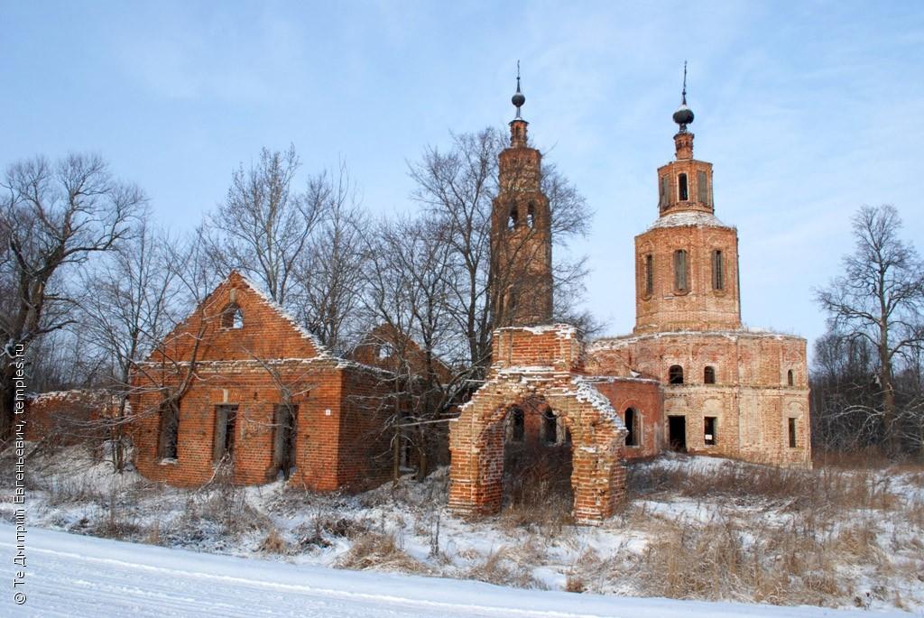 Знакомства в рязанской области старожиловского района знакомства пара ищет пару киев