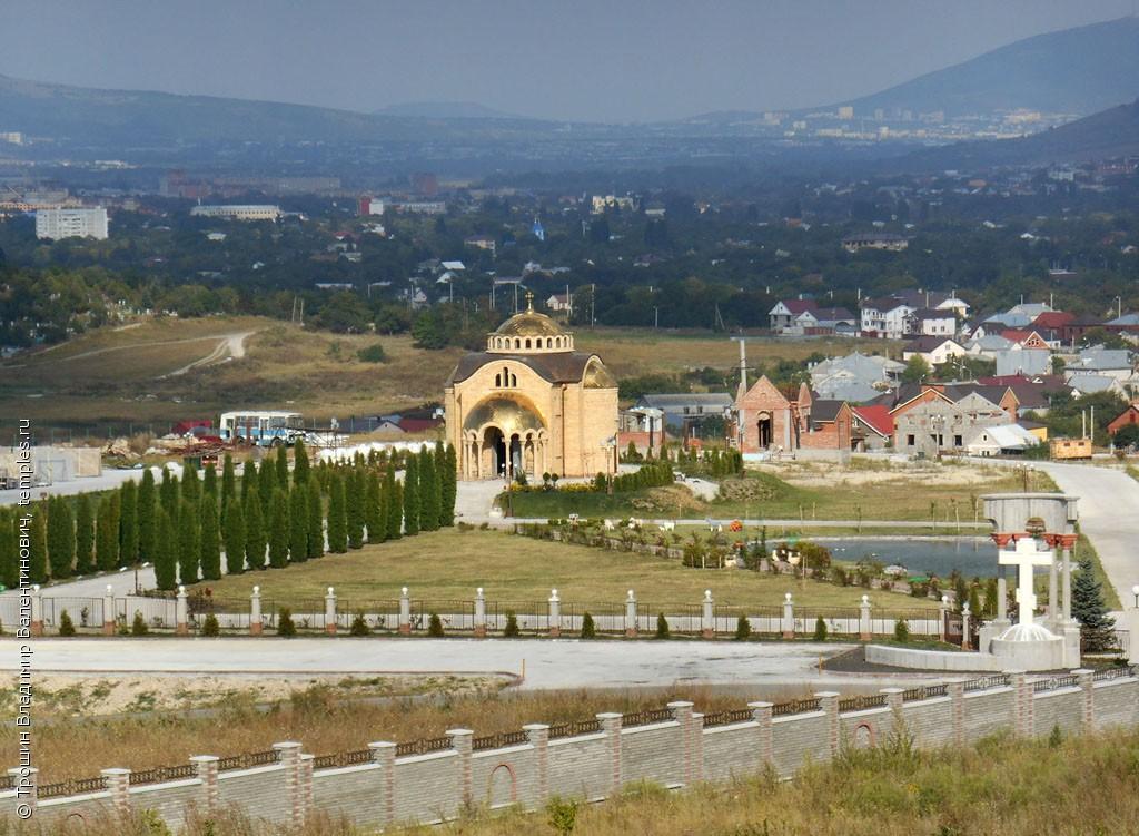 Суворовский сельсовет