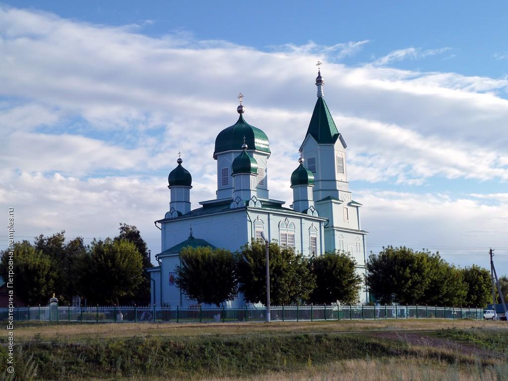 Новости донецка луганска что не покажут по новостям