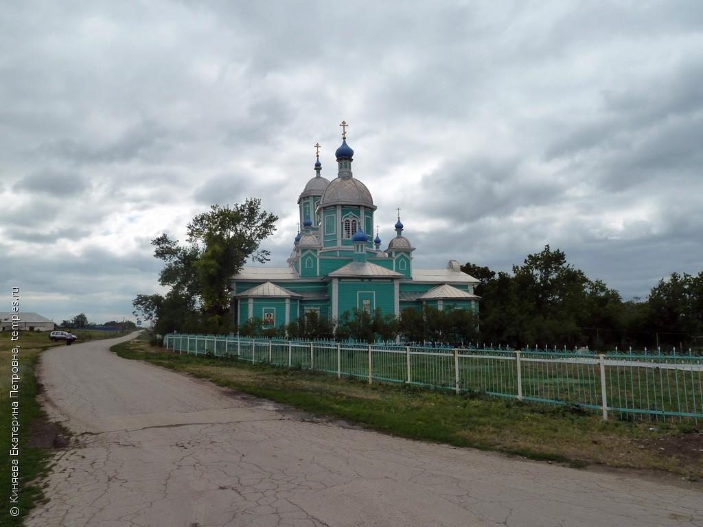 Знакомства в пестравском районе самарской области