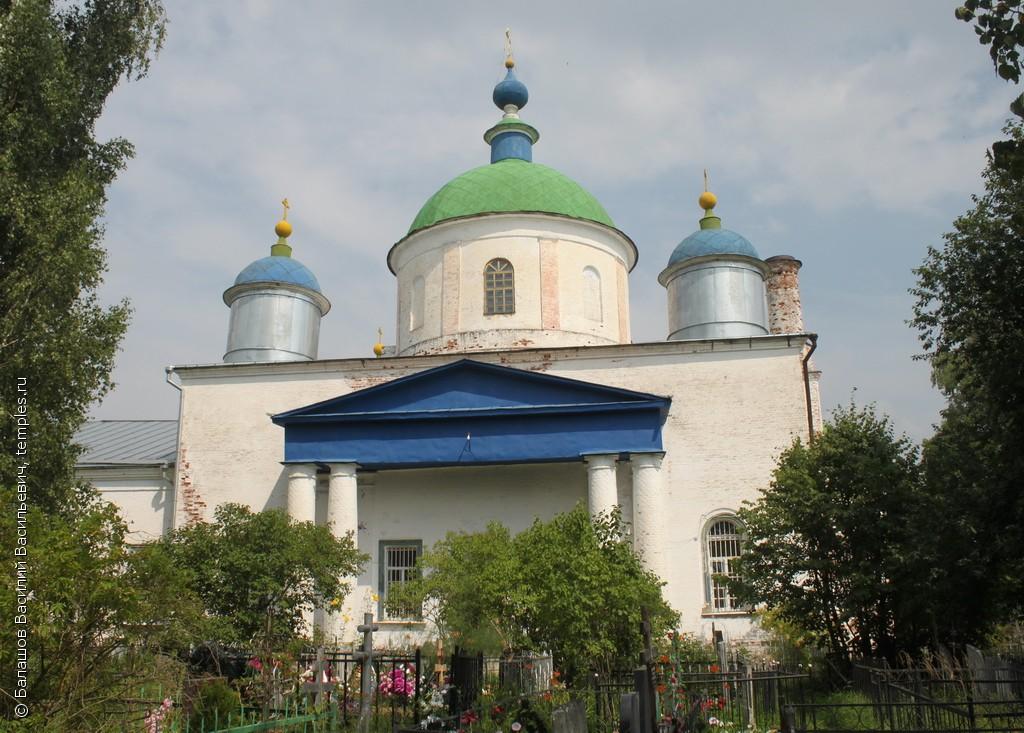 школа село давыдово влаимирская область
